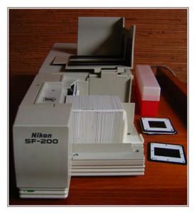 blog2-img_7377-nikon-scanner-ls2000-adaptateur-diapos-sf200-ouvert