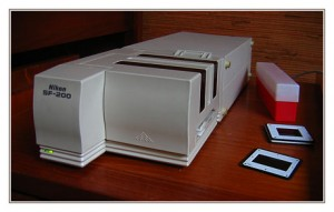 blog2-img_7380-nikon-scanner-ls2000-adaptateur-diapos-sf200-ferme