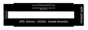 2013-Film Holder-APS-004a