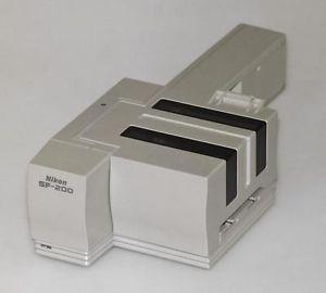 SF200 slidefeeder