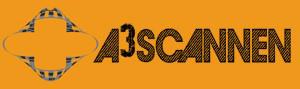 A3 scannen