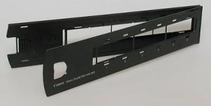 negative holder FS4000US