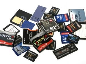 geheugenkaart-datarecovery