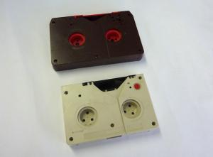 umatic tape