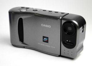 casio_QV10